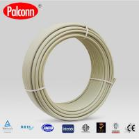 China PEX-b Pipe for Water Supply on sale