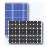 Quality 210W Solar Panel wholesale
