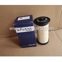 China Good Quality Fuel filter For PERKINS 4461492 on sale