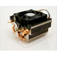 Buy cheap Intel CPU cooler (LGA 775/1366/1156/1155 & AMD) from wholesalers
