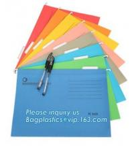 Quality colorful gift custom kraft paper envelope packaging,Eco friendly cheap paper envelope gift card envelope, bagplastics pa wholesale
