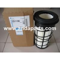 Quality GOOD QUALITY DONALDSON AIR FILTER P611190 wholesale
