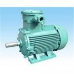 Quality IEC MOTOR (YB2 explosion proof motor) wholesale