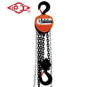 Quality Chain Hoist G80 Chain wholesale