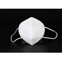 Quality Disposable Face Anti Pollution KN95 Civil Protective Mask wholesale