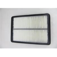 Quality Best Air Filter For Trucks , Air Filter Media For Hyundai 28113-2W100 wholesale