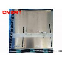 Quality Long Lifespan Smt Components CNSMT N610070358AA N210040574AB NPM Parallel Tray Disk wholesale