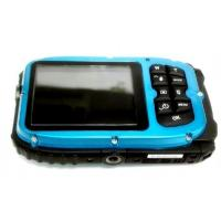 """Quality Professional Waterproof Digital Camera DC-168 with 2.7"""" TFT Screen 12MP wholesale"""