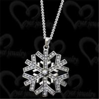 Quality Unique silver pendant fashion jewelry wholesale