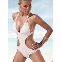 Quality Swimsuits (YSD-286) wholesale