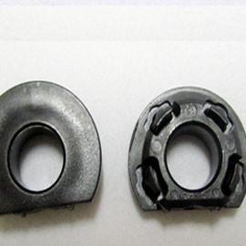 Quality A229139 minilab machine parts mini lab accessories wholesale
