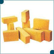China High Alumina Bricks on sale