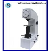 Quality HR-150A ROCKWELL HARDNESS TESTER wholesale