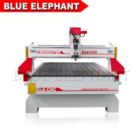 Quality Factory Price 3 Axis 1325 Woodworking Cnc Router Machine for MDF Wood Cutting wholesale