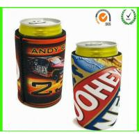 Quality Excellent Design 2014 Insulated Neoprene Stubby Holder wholesale