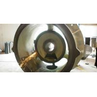 Buy cheap Investment casting mining machinery parts from wholesalers