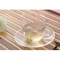 Quality 8750 Glassware, Glass Cup (8750) wholesale
