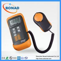 Quality High Quality LX1330B LUX Meter Factory Price wholesale