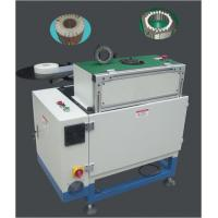 Quality Induction motor pump stator polyester slot cell inserter insulation paper hanlding stack insulation wholesale