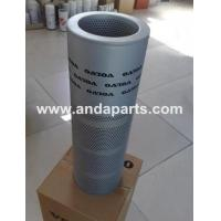 Quality GOOD QUALITY VOLVO HYDRAULIC FILTER 14509379 wholesale