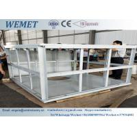 Quality steel frame fabrication customized by factory with high precision fast speed wholesale