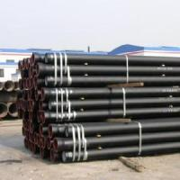 China Ductile Iron Pipe with Tyton Joint on sale