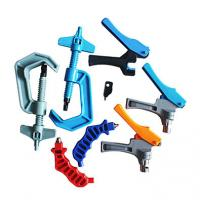 China Hole punch China drip irrigation Drip Irrigation Accessories for sale