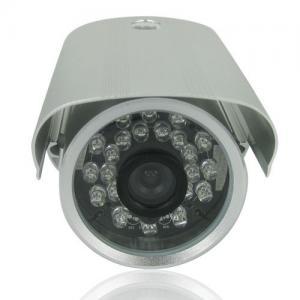 "Cheap Waterproof 1/4"" CMOS CCTV Surveillance TF DVR Camera Home Security Digital Video for sale"