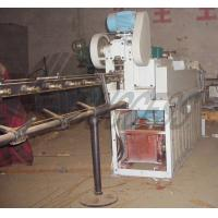 Cheap Professional Precast Concrete Pile Steel Cutting Machine For Industrial for sale