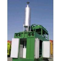 Quality Series T 24KW-1000KW Natural Gas Generator wholesale