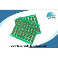 Quality Universal Compatible Toner Cartridge Chips for HP CE278A / 3000 / 4700 / 4730 wholesale