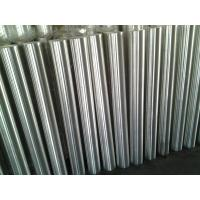 Cheap High quality Extruded AZ31 AZ61 magnesium alloy welding bar wire rod AZ80 for sale