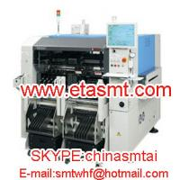 Quality YAMAHA chip mounter ys100/chip shooter ys100 wholesale