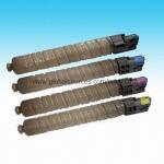 Quality Compatible Toner Cartridge with Ricoh MPC4500 for AficioMPC3500/4000/4500 wholesale