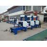 Buy cheap sawmill-world multihead horizontal resaw/horizontal band resaws from wholesalers