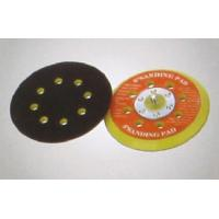 Quality SANDING PAD 8 HOLEW/VELCRO wholesale