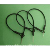 Cheap factory directly supply eas lanyard for sale