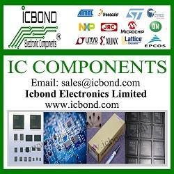 Quality (IC)LMP8645HVMK/NOPB Texas Instruments - Icbond Electronics Limited wholesale