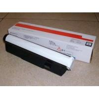 China high yield page Compatible Toner Cartridge for OKI B411/B431 on sale