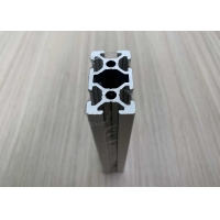 T Slot T3 40x160mm Extruded Aluminum Profile for sale