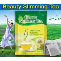 Quality The Fastest Weight with Natural Slimming Tea 071 wholesale