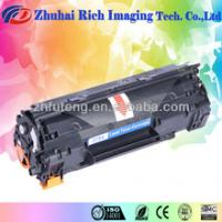 China office suppliers 278A For HP Compatible Toner Cartridge china factory on sale