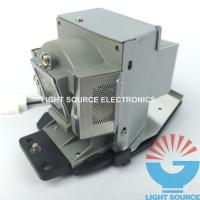 Quality Module SP-LAMP-062  Lamp For Infocus Projector IN3914  IN3916 wholesale