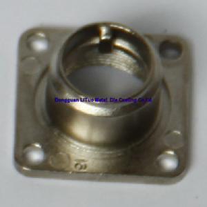 Quality Aluminium die casting (LT206) wholesale