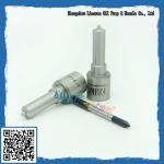 Quality Fuel injector nozzle DLLA 137 P 1577, Auto Diesel Nozzle DLLA137P1577, Bosch Auto electric engine nozzle DLLA 137P 1577 wholesale