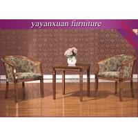China Meeting Room Chairs And Table Set  For Sale In Chinese Manufacturer (YW-5) on sale
