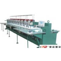 Quality Laser And Embroidery Machine wholesale