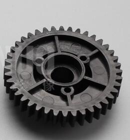 Quality 34B7501592 Fuji 330.340 minilab O40T gear wholesale