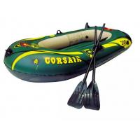 Quality Inflating Paddle Boat china Manufacturer wholesale