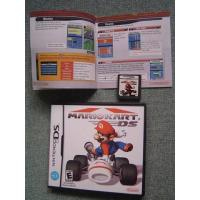 Quality Cheap Nintendo DS Game wholesale